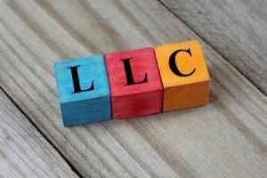 What is an LLC Business