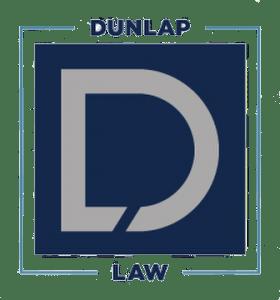 dunlap-law_logo-transparent