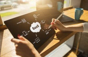 SaaS Security Best Practices