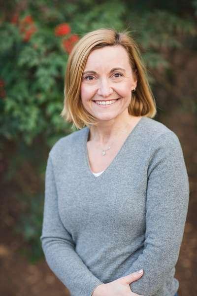 Heather Miller Attorney