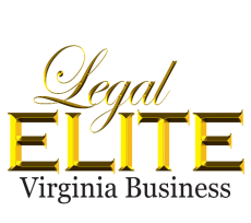 Legal Elite Virginia Business