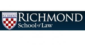 University of Richmond, School of Law