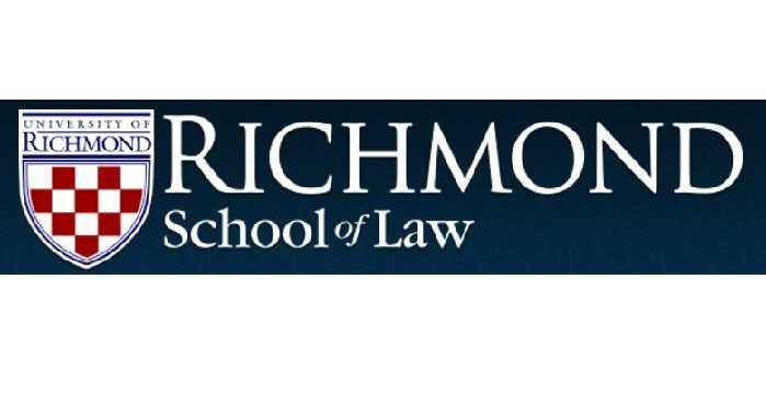 University of Richmond, School of Law