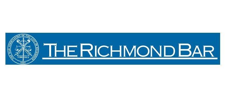 richmond bar association