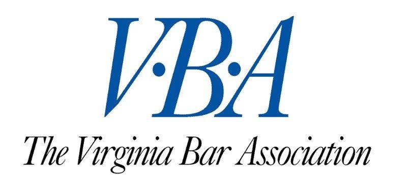 virginia bar association