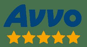 avvo-reviews-dunlap-law