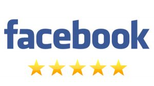 review-facebook-dunlap-law