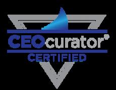 CEOcCertifiedBadge3