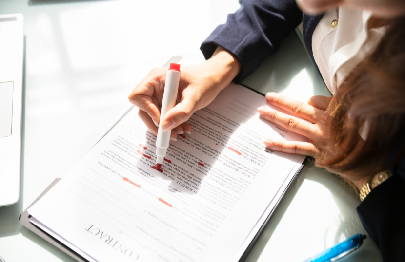 2 Types of LLC and Operating Agreements