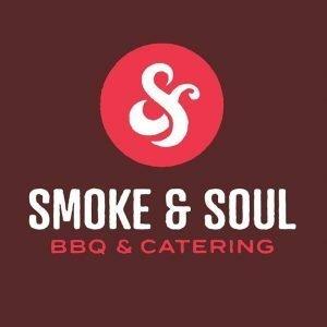 Smoke snd Soul BBQ