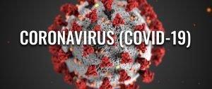 Coronavirus updates in Virginia & D.C.