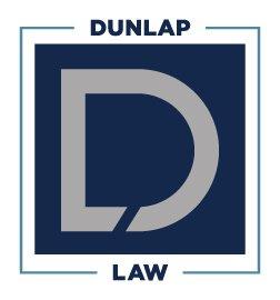 Dunlap Law