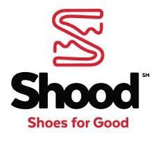 Shood Logo
