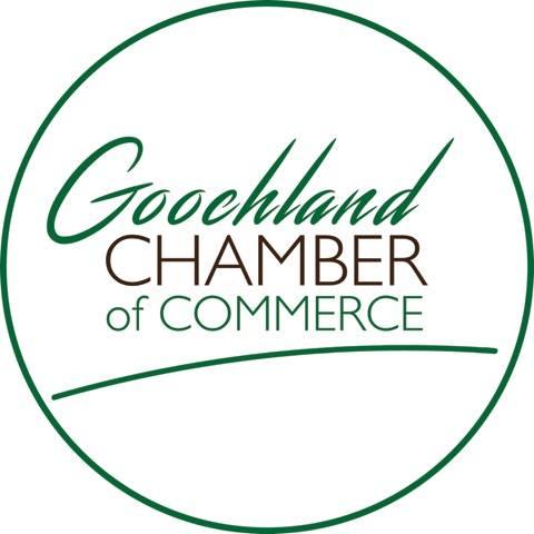Goochland Chamber of Commerce Logo
