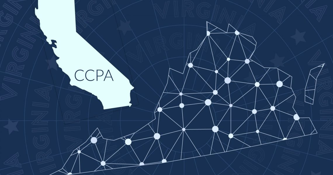 4 Steps to Prepare for the CCPA