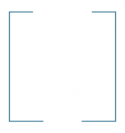 Dunlap-Law_logo