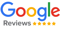 Google-Reviews-800x400